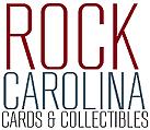 RockCarolinaCC
