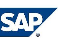 Very Cheap SAP BO & BI Classes in London-ONLINE.....
