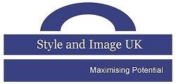 Style and Image UK