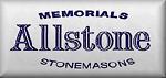 allstonememorials
