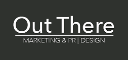 Gold Coast Marketing & PR | Out There Marketing Currumbin Gold Coast South Preview