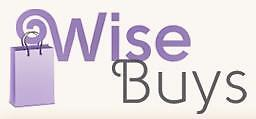 Wise-Buys Clothing