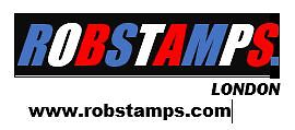 RobStamps