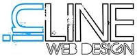 Freelance Web Designer - Cheap Prices!