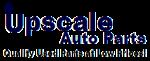 Upscale Auto Parts