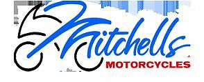 Mitchells Motorcycles Ltd Inverness