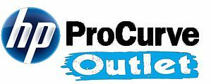 networking_outlet_store