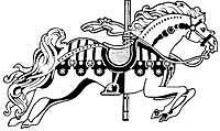 Saratoga Horseworks Ltd