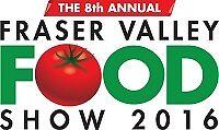 Fraser Valley Food Show & Gluten Free Living Show