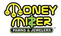 Money Mizer Pawns and Jewelers