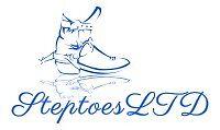 SteptoesLTD