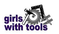 YWCA Girls With Tools