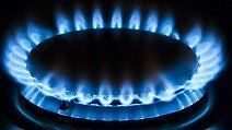 Gas Service / Repair Engineer required for Immediate Start working within Paisley / Glasgow