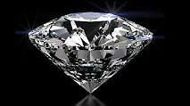AUTHENTIC LIKE DIAMONDS