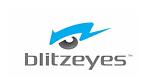 blitzeyes GmbH