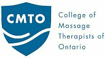 Registered Massage Therapy (RMT) Kingston Kingston Area image 5