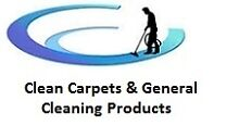 Professional Carpet Upholstery & Leather Cleaners Joondalup Joondalup Area Preview