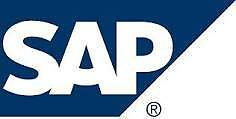 SAP MATERIALS MANAGEMENT PROJECT