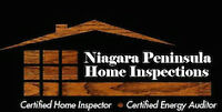 Brantford / Paris Home Inspections