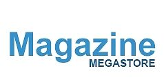 magazine24de
