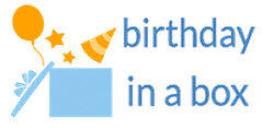 Birthday-InABox