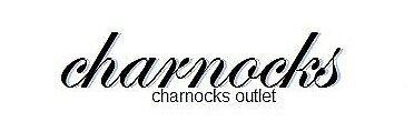charnocks