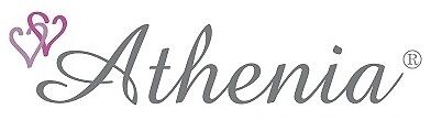 Athenia Hair and Beauty