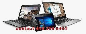 WANTED ANY/ALL TYPES OF LAPTOPS/TABLETS - SAMSUNG/SONY/APPLE/HP