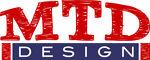 MTD Design