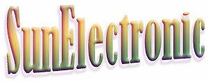 SunElectronic