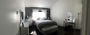 2 Bedroom Condo - Clayton Park - Hardwood, Granite