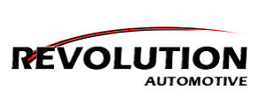 REVOLUTION AUTOMOTIVE - Halifax's Source for Vehicle Solutions