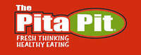 Pita Pit Team Member (Full Time & Part Time Positions)