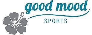 good-mood-sports
