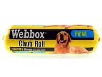 hi for sale i have 12 weebox rolls 50p each in the shop selling them at 25p each all chicken and oth