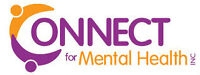 Peer Support Next Training Tuesday 21st July 2015 9:00am-4:00pm