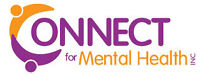 Living with mental illness? Looking to give back?