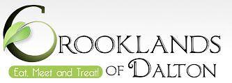 Crooklands Of Dalton