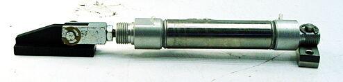 SMC US17761 Pneumatic Air Cylinder