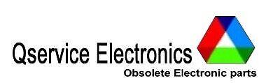 Qservice Electronics