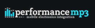 performancemp3