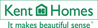 CONSTRUCTION/LABOUR Opportunities at Kent Homes