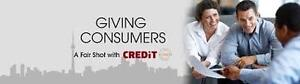 We Can Consolidate All Your Debts/Bills By Upto 80 %