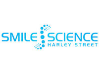 GDC Registered Dentist - Full Time/Part Time Opportunity at Harley Street Clinic