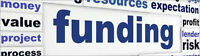 UNSECURED Business funds