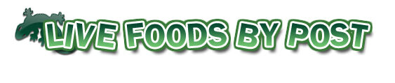 Livefoodsbypost.co.uk