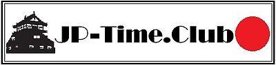 JP-Time.Club