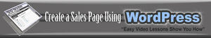 How-to-Create-Search-Engine-Friendly-Sales-Page-Using-Wordpress-Videos-on-1-CD