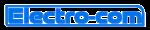 electro.com.italia