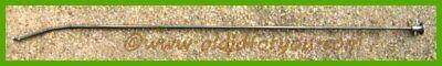 L4287t John Deere L La Li Starter Rod And Knob Kit L4281t Made In America